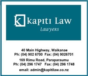 kapiti-law-logo-with-addresses-under