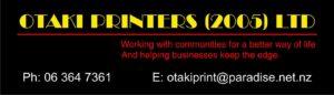 otaki-printers-logo