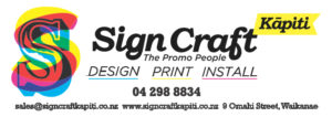 signcraft-logo-kapiti-playhouse