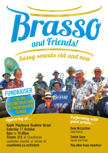 Brasso_Poster_Oct2015_A4_PRINT4