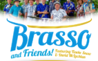 brasso_poster_2016_a4